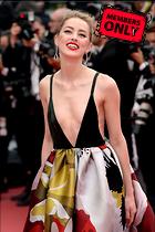 Celebrity Photo: Amber Heard 2100x3150   1.9 mb Viewed 1 time @BestEyeCandy.com Added 3 days ago