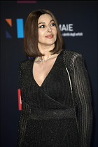 Celebrity Photo: Monica Bellucci 1200x1804   447 kb Viewed 38 times @BestEyeCandy.com Added 57 days ago