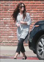 Celebrity Photo: Sandra Bullock 2112x3000   602 kb Viewed 21 times @BestEyeCandy.com Added 25 days ago