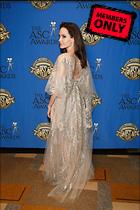 Celebrity Photo: Angelina Jolie 3026x4539   1.7 mb Viewed 0 times @BestEyeCandy.com Added 10 days ago
