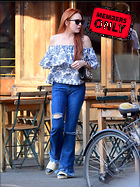 Celebrity Photo: Lindsay Lohan 1569x2100   2.8 mb Viewed 0 times @BestEyeCandy.com Added 11 days ago