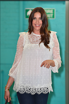 Celebrity Photo: Lisa Snowdon 1200x1800   264 kb Viewed 30 times @BestEyeCandy.com Added 54 days ago