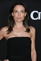 Celebrity Photo: Claire Forlani 1200x1807   189 kb Viewed 99 times @BestEyeCandy.com Added 439 days ago