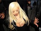 Celebrity Photo: Christina Aguilera 3000x2278   554 kb Viewed 63 times @BestEyeCandy.com Added 21 days ago