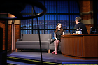 Celebrity Photo: Anna Kendrick 2048x1365   357 kb Viewed 13 times @BestEyeCandy.com Added 107 days ago
