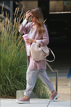 Celebrity Photo: Jessica Alba 2333x3500   1.1 mb Viewed 16 times @BestEyeCandy.com Added 27 days ago