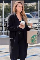 Celebrity Photo: Jessica Alba 1200x1800   244 kb Viewed 12 times @BestEyeCandy.com Added 15 days ago