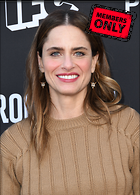 Celebrity Photo: Amanda Peet 3672x5123   2.3 mb Viewed 0 times @BestEyeCandy.com Added 36 days ago