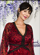 Celebrity Photo: Catherine Bell 800x1106   156 kb Viewed 87 times @BestEyeCandy.com Added 22 days ago
