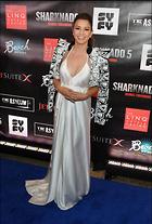 Celebrity Photo: Masiela Lusha 800x1182   145 kb Viewed 86 times @BestEyeCandy.com Added 220 days ago