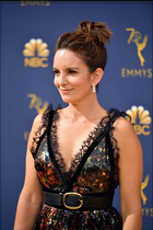 Celebrity Photo: Tina Fey 1200x1800   245 kb Viewed 44 times @BestEyeCandy.com Added 84 days ago