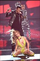Celebrity Photo: Britney Spears 1277x1920   388 kb Viewed 50 times @BestEyeCandy.com Added 150 days ago