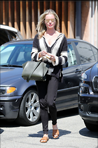 Celebrity Photo: Rebecca Romijn 1200x1800   272 kb Viewed 53 times @BestEyeCandy.com Added 170 days ago