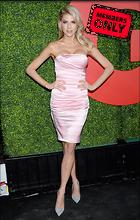 Celebrity Photo: Charlotte McKinney 2400x3768   2.3 mb Viewed 1 time @BestEyeCandy.com Added 13 days ago