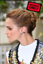 Celebrity Photo: Emma Watson 3712x5568   2.3 mb Viewed 0 times @BestEyeCandy.com Added 4 days ago