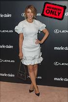 Celebrity Photo: Dannii Minogue 2400x3600   2.1 mb Viewed 3 times @BestEyeCandy.com Added 245 days ago