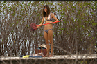 Celebrity Photo: Alessandra Ambrosio 3348x2231   811 kb Viewed 33 times @BestEyeCandy.com Added 73 days ago