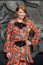 Celebrity Photo: Bryce Dallas Howard 1200x1800   587 kb Viewed 5 times @BestEyeCandy.com Added 20 days ago