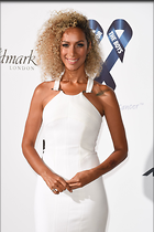 Celebrity Photo: Leona Lewis 1200x1800   163 kb Viewed 31 times @BestEyeCandy.com Added 127 days ago