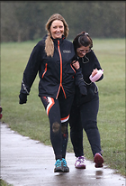 Celebrity Photo: Carol Vorderman 1200x1763   309 kb Viewed 142 times @BestEyeCandy.com Added 227 days ago