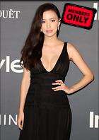 Celebrity Photo: Christian Serratos 3396x4803   2.3 mb Viewed 2 times @BestEyeCandy.com Added 164 days ago