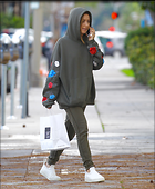 Celebrity Photo: Ashley Tisdale 9 Photos Photoset #356093 @BestEyeCandy.com Added 62 days ago