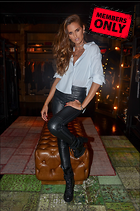 Celebrity Photo: Izabel Goulart 1987x3000   3.3 mb Viewed 2 times @BestEyeCandy.com Added 18 days ago
