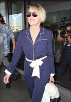Celebrity Photo: Sharon Stone 2087x3000   645 kb Viewed 48 times @BestEyeCandy.com Added 123 days ago