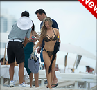 Celebrity Photo: Joanna Krupa 2400x2222   315 kb Viewed 12 times @BestEyeCandy.com Added 2 days ago