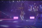 Celebrity Photo: Ariana Grande 3500x2333   505 kb Viewed 7 times @BestEyeCandy.com Added 31 days ago