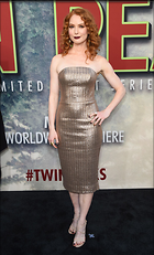 Celebrity Photo: Alicia Witt 1200x1983   393 kb Viewed 96 times @BestEyeCandy.com Added 63 days ago