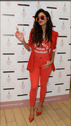 Celebrity Photo: Nicole Scherzinger 1200x2126   303 kb Viewed 37 times @BestEyeCandy.com Added 17 days ago