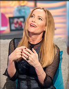 Celebrity Photo: Leslie Mann 1200x1539   330 kb Viewed 18 times @BestEyeCandy.com Added 27 days ago