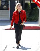 Celebrity Photo: Chloe Grace Moretz 1399x1754   199 kb Viewed 3 times @BestEyeCandy.com Added 2 days ago