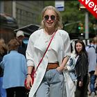 Celebrity Photo: Emilia Clarke 1200x1200   148 kb Viewed 3 times @BestEyeCandy.com Added 29 hours ago