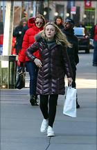 Celebrity Photo: Dakota Fanning 2108x3248   1,087 kb Viewed 9 times @BestEyeCandy.com Added 20 days ago