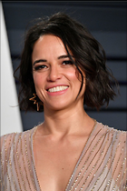 Celebrity Photo: Michelle Rodriguez 800x1199   122 kb Viewed 16 times @BestEyeCandy.com Added 17 days ago