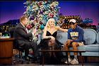 Celebrity Photo: Gwen Stefani 3000x2000   641 kb Viewed 25 times @BestEyeCandy.com Added 16 days ago