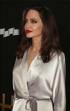 Celebrity Photo: Angelina Jolie 28 Photos Photoset #386500 @BestEyeCandy.com Added 127 days ago