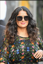 Celebrity Photo: Salma Hayek 1200x1800   358 kb Viewed 71 times @BestEyeCandy.com Added 35 days ago