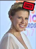 Celebrity Photo: Jodie Sweetin 3133x4200   2.4 mb Viewed 0 times @BestEyeCandy.com Added 25 days ago