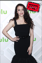 Celebrity Photo: Kat Dennings 2400x3600   1.5 mb Viewed 1 time @BestEyeCandy.com Added 3 days ago