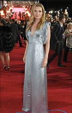 Celebrity Photo: Michelle Pfeiffer 1200x1886   297 kb Viewed 45 times @BestEyeCandy.com Added 152 days ago