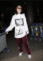 Celebrity Photo: Jessie J 1200x1709   239 kb Viewed 16 times @BestEyeCandy.com Added 83 days ago