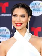 Celebrity Photo: Roselyn Sanchez 1200x1609   159 kb Viewed 57 times @BestEyeCandy.com Added 149 days ago