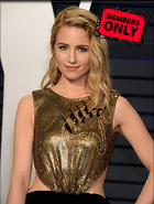 Celebrity Photo: Dianna Agron 3000x3960   2.7 mb Viewed 2 times @BestEyeCandy.com Added 36 hours ago