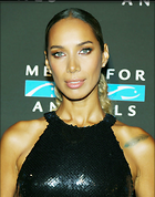 Celebrity Photo: Leona Lewis 1200x1523   219 kb Viewed 10 times @BestEyeCandy.com Added 23 days ago