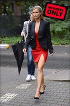 Celebrity Photo: Joanna Krupa 2904x4396   1.7 mb Viewed 1 time @BestEyeCandy.com Added 22 hours ago