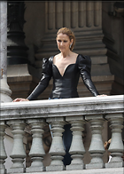 Celebrity Photo: Celine Dion 1200x1682   241 kb Viewed 60 times @BestEyeCandy.com Added 219 days ago