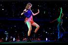Celebrity Photo: Taylor Swift 1200x800   90 kb Viewed 68 times @BestEyeCandy.com Added 133 days ago